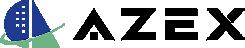 エーゼックス(AZEX)